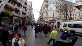 دانلودفیلم راهنمای کامل سفر به استانبول