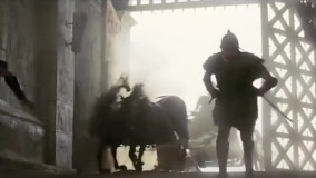 Gladiator Theme • Now We Are Free • Hans Zimmer & Lisa Gerrard
