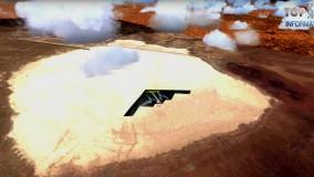 دانلود ویدیو 5 راز هواپیماهای جنگنده که نمی دانستید