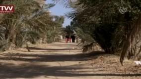 دانلود مستند آنسوی دیوار- داعش و تأثیر آن بر زندگی مردم عراق و سوریه