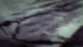 دانلود مستند جنگ جهانی دوم قسمت دوم دوبله فارسی