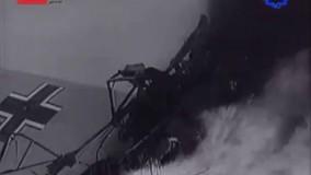 دانلود مستند زمین سوخته - هواپیماهای جت در جنگ جهانی دوم