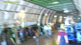 دانلود بهترین کلیپ های هواپیمای آنتونوف 124