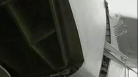 دانلود مستند هواپیمای آنتونوف 124