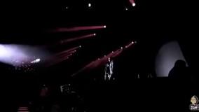 دانلود کنسرت ماکان بند - هربار این درو- اجرای کنسرت