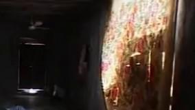 دانلود مستند « از پس برقع » مهرداد اسکویى -Documentary of the burqa