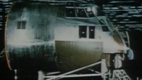 دانلود مستند هواپیمای سی-130