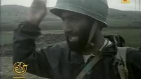 دانلود مستند جنگ ايران و عراق عمليات فتح پنج