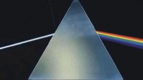 دانلود آهنگ Pink Floyd - Time (with lyrics)