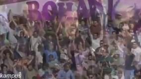 دانلود اجرای زنده سالار عقیلی در کمپین انتخاباتی روحانی