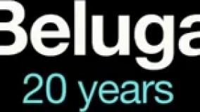 دانلود فیلم همه چیز درباره هواپیما Airbus Beluga