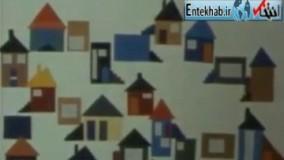 فیلم/ «همشاگردی سلام»؛یکی از خاطره انگیزترین سرودهای مدرسه و اول مهر در دهه 60