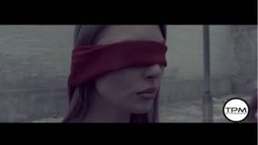 دانلود موزیک ویدیو مسعود صادقلو - نیمه گمشده