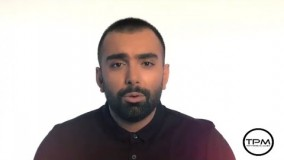 دانلود موزیک ویدیو (مسعود صادقلو - یار قدیمی)