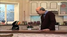 دانلود کلاه قرمزیKolah Ghermezi 94 Part 02