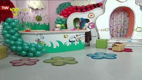 برنامه کودک ململ قسمت 68 -مل مل شبکه نهال
