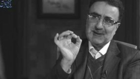 دانلود تاریخ آنلاین | آگهی نوبتِ چهاردهم خشت خام | گفتگو با مصطفی تاجزاده