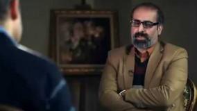 دانلود تاریخ آنلاین | آگهی نوبتِ نهم خشت خام | گفتگو با عبدالرضا داوری