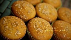آموزش کیک یزدی - اصیل ایرانی
