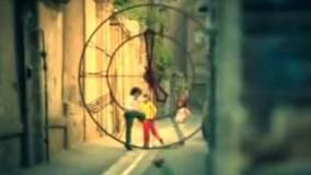 دانلود موزیک جدید ویدیو بنیامین بهادری به نام هفته عشق