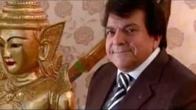 دانلود آهنگ خواننده عباس قادری ( بی تو میمیرم )              Abbas ghaderi