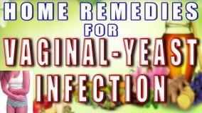 درمان خانگی عفونت واژن- قسمت -21-دارو برای عفونت قارچی واژن