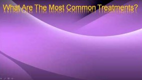درمان خانگی عفونت واژن 1