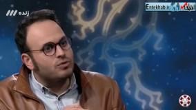 فیلم/ کارگردان «لاتاری»: اشعار فردوسی، فاشيستی، نژادپرستانه و مملو از شعار است!