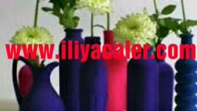 دستگاه مخملپاش ارزان قیمت/02156574663/ایلیاکالر