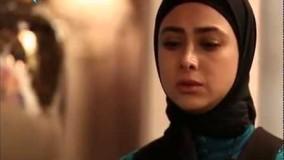 دانلودسریال تلوزیونی انقلاب زیبا قسمت اول 1