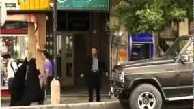 دانلودسریال تلوزیونی انقلاب زیبا قسمت دوم 2