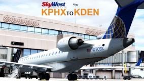 ویدیویی از  Aerosoft CRJ-700