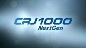 CRJ Family Milestones