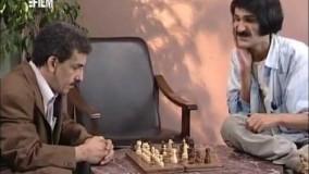 دانلود سریال تلوزیونی ایرانی آژانس دوستی قسمت چهل و هفتم 47