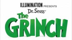 گرینچ ۲۰۱۸ -24-انیمیشن گرینچ The Grinch 2018