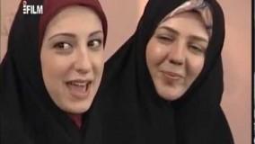 دانلود سریال ایرانی آژانس دوستی قسمت سی ام 30