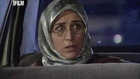 دانلود سریال تلوزیونی ایرانی آژانس دوستی قسمت سد و دوم 32
