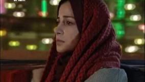 دانلود سریال تلوزیونی ایرانی آژانس دوستی قسمت سی و یکم 31