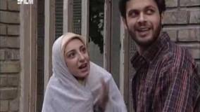 دانلود  سریال تلوزیونی ایرانی آژانس دوستی قسمت هجدهم 18