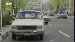 دانلود سریال تلوزیونی ایرانی آژانس دوستی قسمت بیست و یکم 21