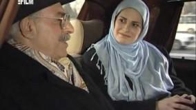 دانلود سریال تلوزیونی ایرانی آژانس دوستی قسمت چهل ودوم 42