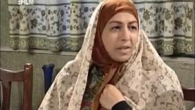 دانلود سریال تلوزیونی ایرانی آژانس دوستی قسمت چهل و ششم 46