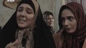 دانلود  سریال تلوزیونی ایرانی آژانس دوستی قسمت سوم 3