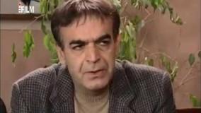 دانلود  سریال تلوزیونی ایرانی آژانس دوستی قسمت بیست و هفتم 27
