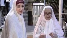 دانلود سریال تلوزیونی ایرانی آژانس دوستی قسمت چهل و سوم 43