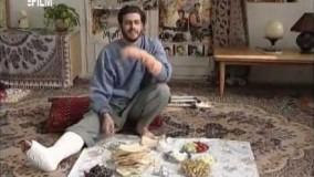 دانلود سریال ایرانی آژانس دوستی قسمت سیزدهم 13