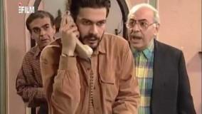 دانلود سریال ایرانی آژانس دوستی قسمت سی و چهارم 34