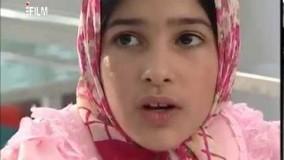 دانلود سریال ایرانی آژانس دوستی قسمت بیست و نهم 29