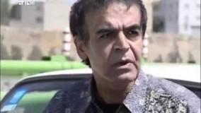 دانلود سریال ایرانی آژانس دوستی قسمت سی و پنجم 35