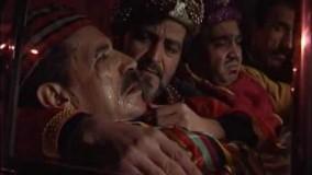 دانلود سریال ایرانی آژانس دوستی قسمت پنجاه و یکم 51